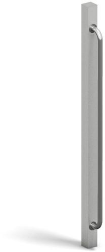 4FCircle Calisthenics aanbouwelement Flag-Pole