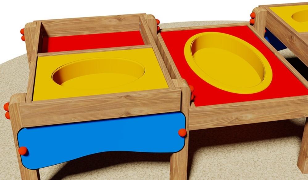 Zand Water Tafel : Zand en watertafel work bij kuhlkamp buitenspelen