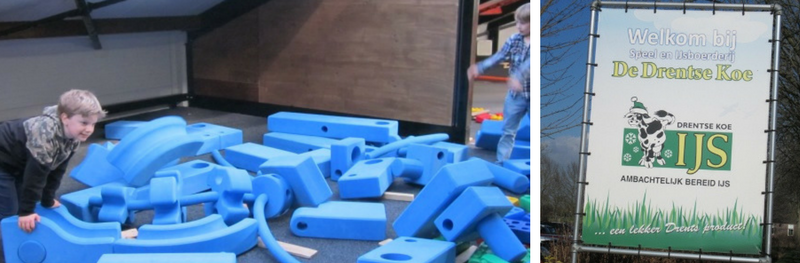 Imagination Playground vergroot je fantasie!