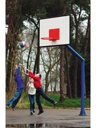 Basketbalpaal-2