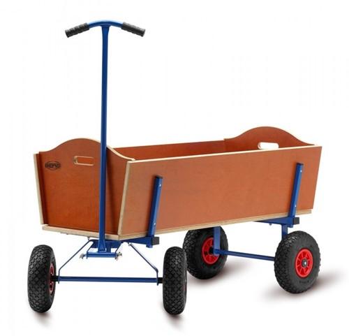 BERG bolderwagen L