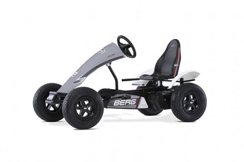 BERG skelter Race GTS