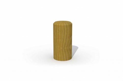 Balanceertoestel stappaaltje - per stuk