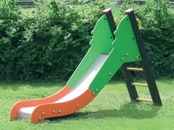 Glijbaan Easy Slide