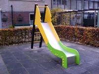 Glijbaan Heavy Slide-1