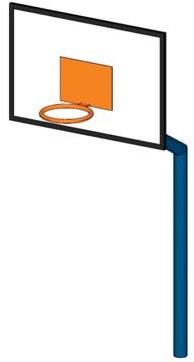 Basketbalpaal-1