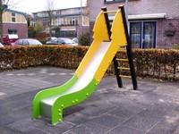 Glijbaan Heavy Slide-2