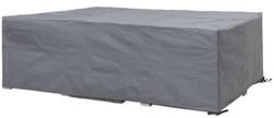 Distri-Cover loungesethoes, afm. 250 x 250 x 75 cm