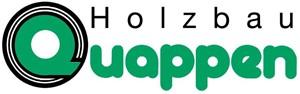 Quappen