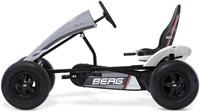 BERG skelter Race GTS-2