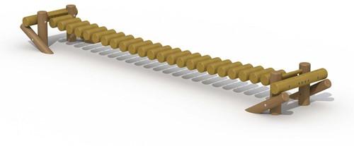 Balanceertoestel Wiebelbrug-1