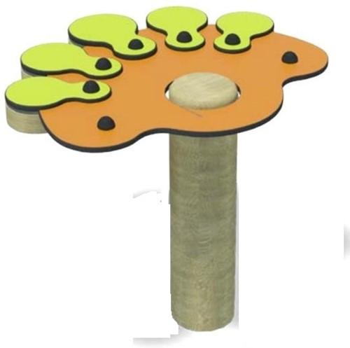 Schnulli - Muziek - Drums