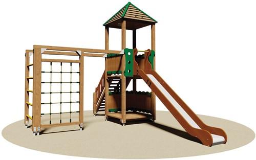 Speeltoestel Toren LAvana