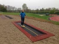 6-meter trampoline (rolstoelgeschikt)-2