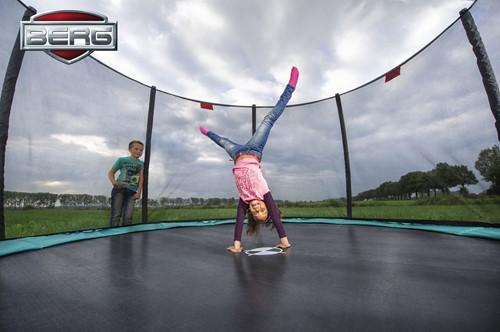veiligheidsnet-deluxe-met-kinderen