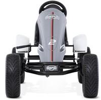 BERG skelter Race GTS-3